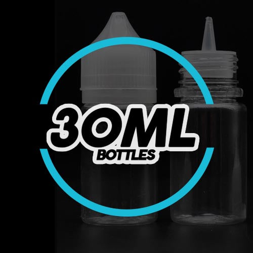30ml Bottles On Ejuice Deals