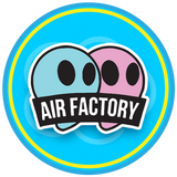 Shop Air Factory Ejuice