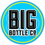 Big Bottle Vape