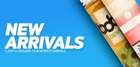 NEW ARRIVING DEALS