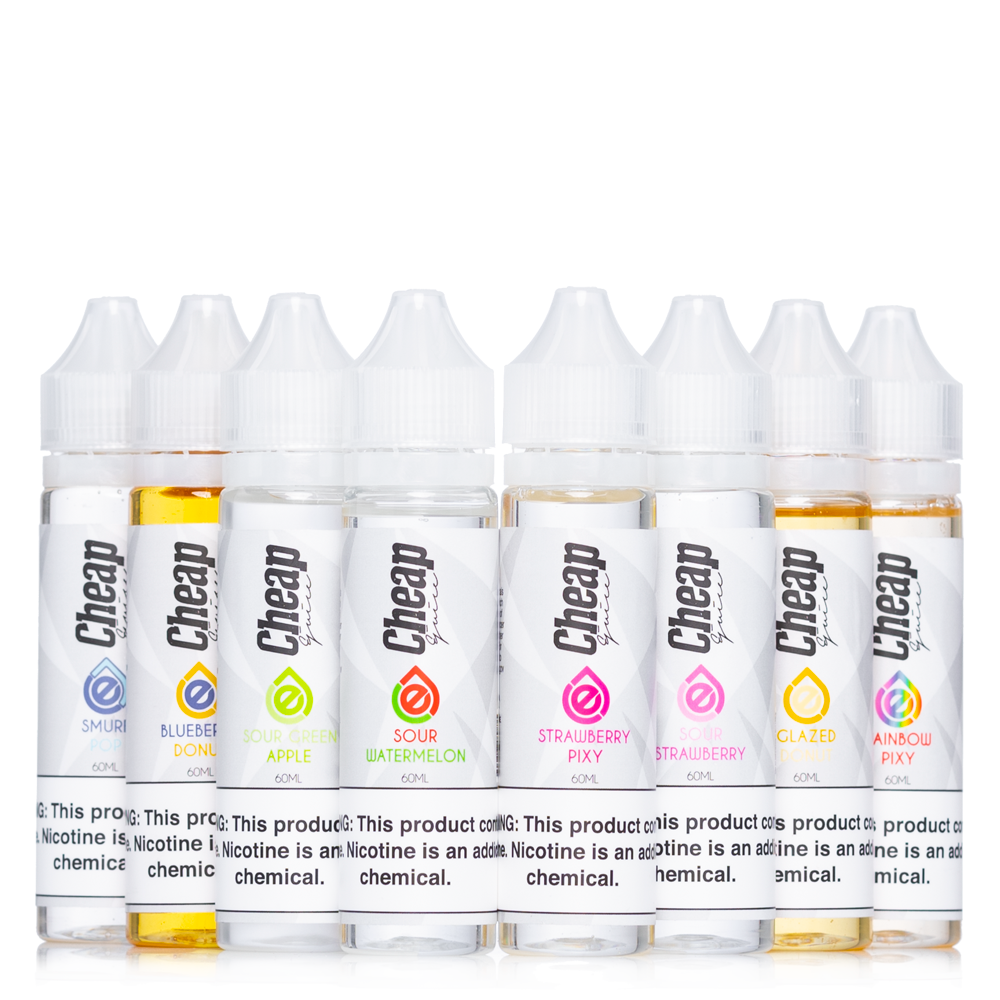 cheap-ejuice