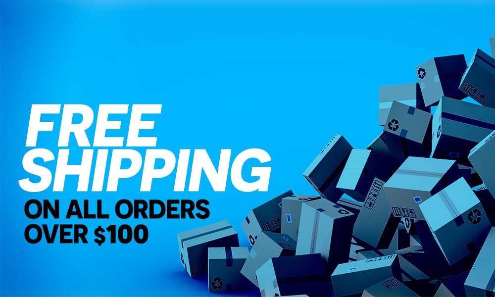 Free Shipping Ejuice Deals
