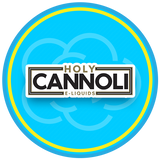 Holy Cannoli - Ejuice Deals