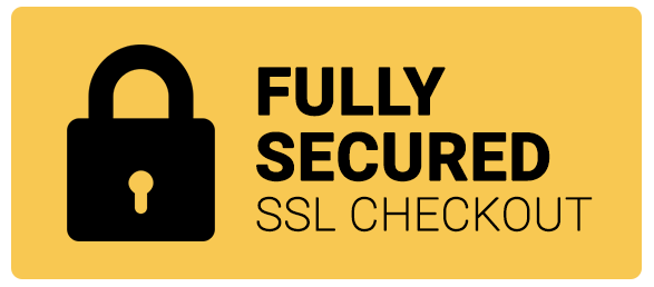eJuice Deals SSL-Secure Checkout