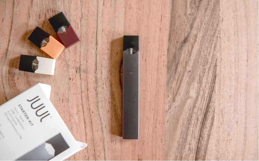 What is Juul - Juul FAQs | eJuice.Deals