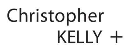 ChristopherKelly+