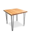 Square Dining Table 4 - 8 Seat |