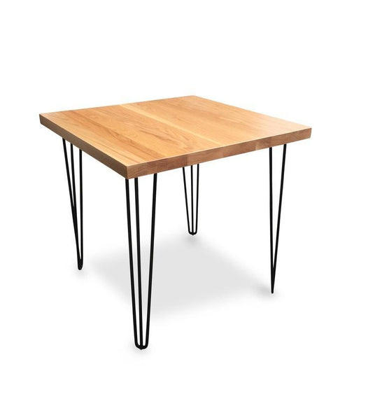 2 Seater Table - Sandndesign