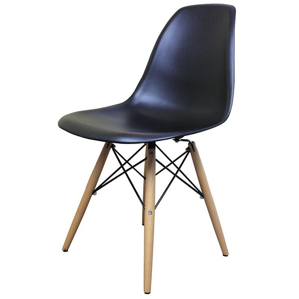 Dining Chair - Sandndesign