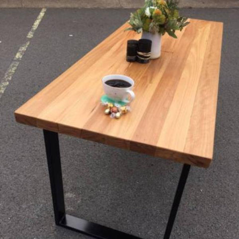 6 - 8 Seater Table