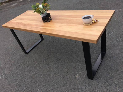 4 Seater Table