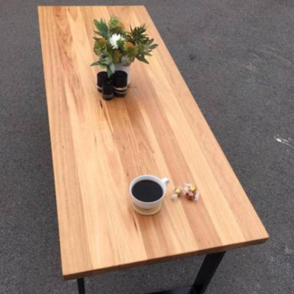6 - 8 Seater Table - Sandndesign