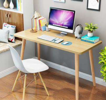 Computer Desks - Fashion Range