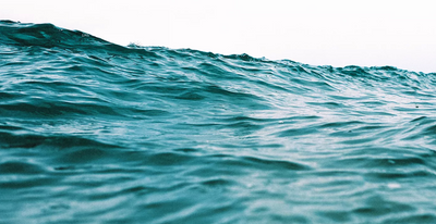 The Oceans Are Warming 13% Faster Than Anyone Thought