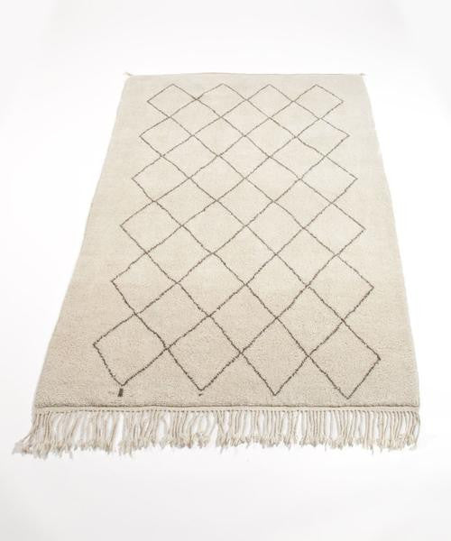 Cosy Up With Our Moroccan Rug Range This Winter