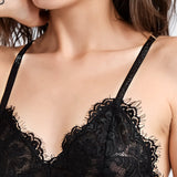 Wink Gal Lace Dreams Bralette