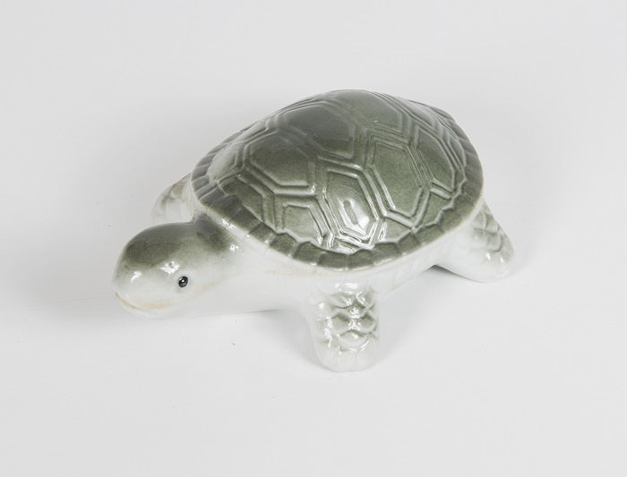 Floating Turtles Small