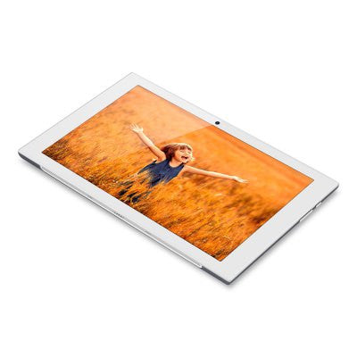 Teclast X10 Plus 10.1 inch Quad Core Tablet PC-Geeks Buy Gadgets