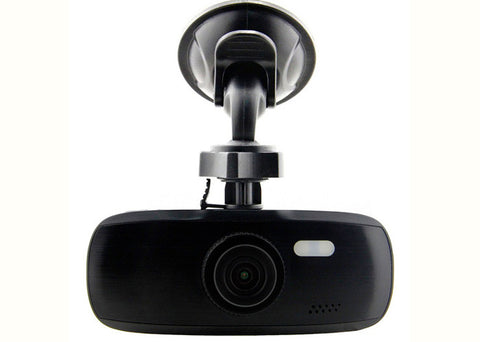 G1W-CB FULL HD DASHCAM-Geeks Buy Gadgets