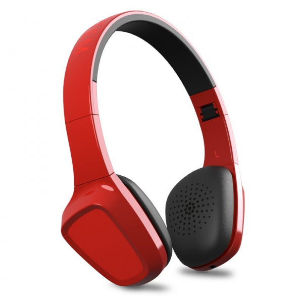 BLUETOOTH HEADSET WITH MICROPHONE - ENERGY SISTEM MAUAMI0537-Geeks Buy Gadgets