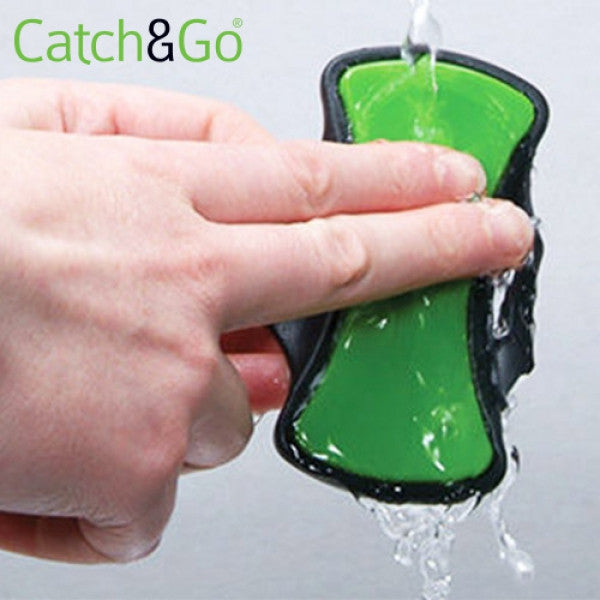 CATCH & GO UNIVERSAL CAR HOLDER-Geeks Buy Gadgets