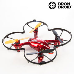 CRUISE AGMSD1500 DRONE DROID