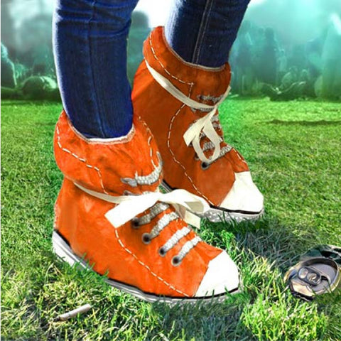 FESTIVAL SHOE COVERS-Geeks Buy Gadgets