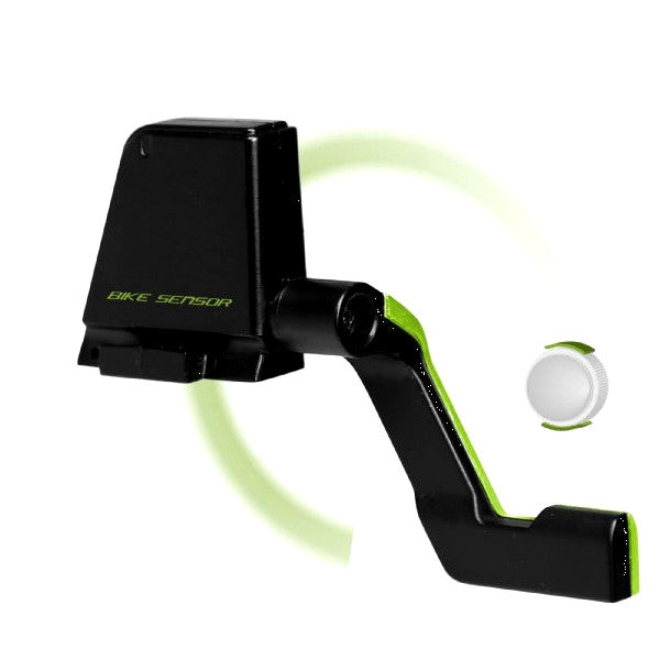 GOFIT BLUETOOTH SPEED SENSOR-Geeks Buy Gadgets