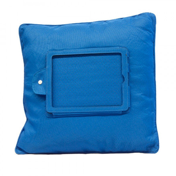 IPAD CUSHION-Geeks Buy Gadgets