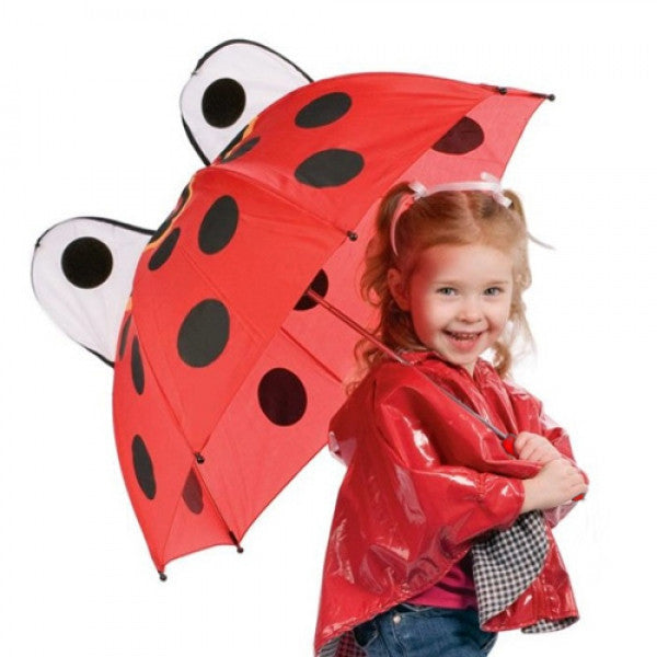 KIDS' UMBRELLA-Geeks Buy Gadgets