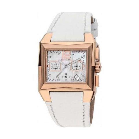 LADIES' WATCH BREIL BW0399 (37 MM)-Geeks Buy Gadgets