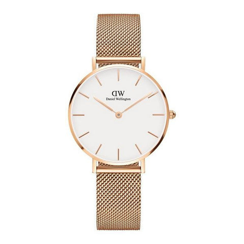 LADIES' WATCH DANIEL WELLINGTON DW00100163 (32 MM)-Geeks Buy Gadgets