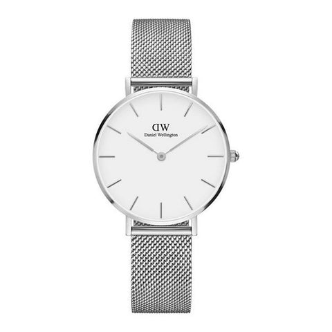 LADIES' WATCH DANIEL WELLINGTON DW00100164 (32 MM)-Geeks Buy Gadgets