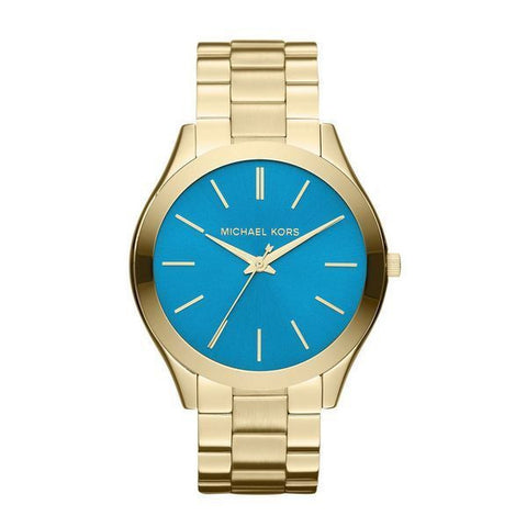 LADIES' WATCH MICHAEL KORS MK3265 (41 MM)-Geeks Buy Gadgets