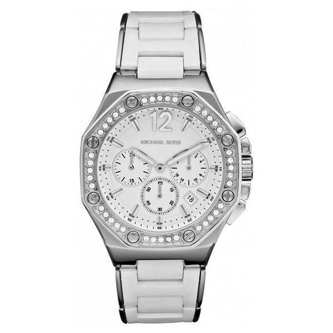 LADIES' WATCH MICHAEL KORS MK5563 (42 MM)-Geeks Buy Gadgets