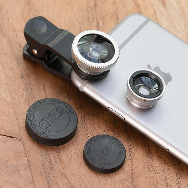 LENSES FOR MOBILE PHONES AND TABLETS-Geeks Buy Gadgets