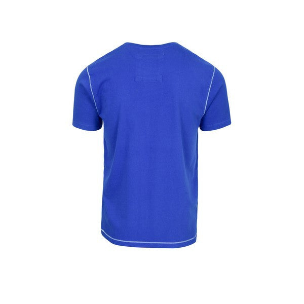 MEN'S SHORT SLEEVE T-SHIRT - THE INDIAN FACE-Geeks Buy Gadgets