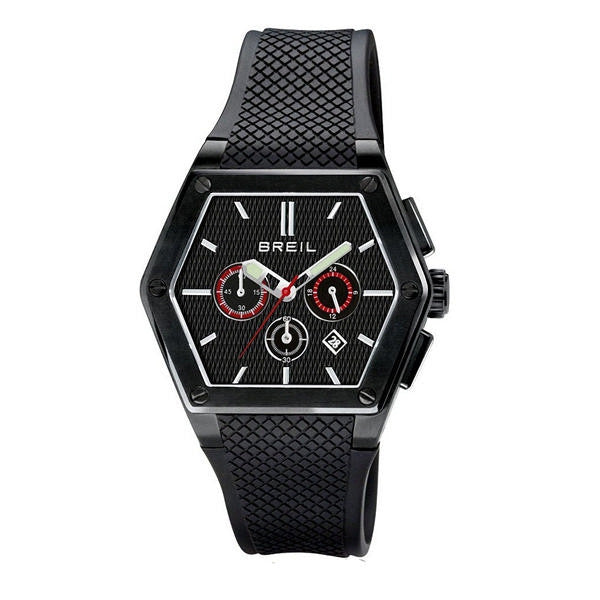 MEN'S WATCH BREIL TW0652 (44 MM)-Geeks Buy Gadgets