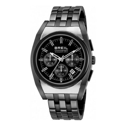 MEN'S WATCH BREIL TW0925 (42 MM)-Geeks Buy Gadgets