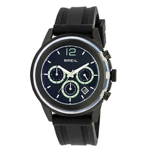 MEN'S WATCH BREIL TW0959 (45 MM)-Geeks Buy Gadgets