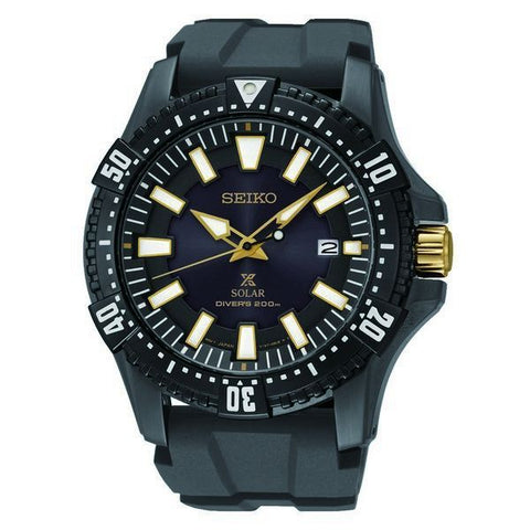 SEIKO MEN'S WATCH SNE373P1 (44 MM)-Geeks Buy Gadgets