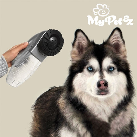Pet Vacuum Pet Hair Vacuum-Geeks Buy Gadgets