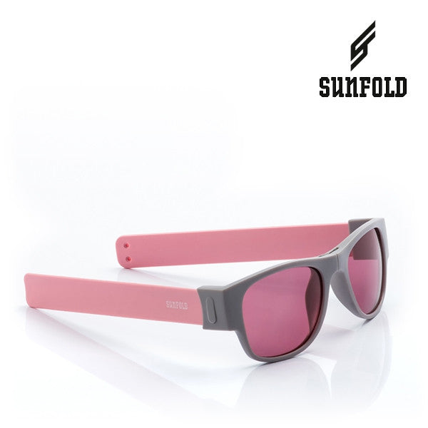 ROLL-UP SUNGLASSES SUNFOLD PA1-Geeks Buy Gadgets