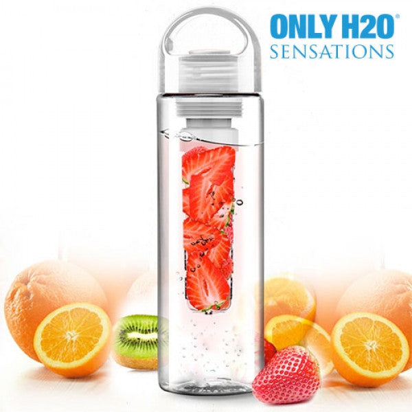 SENSATIONS INFUSER BOTTLE-Geeks Buy Gadgets