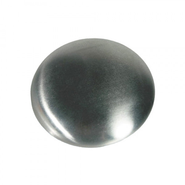 STAINLESS STEEL SOAP-Geeks Buy Gadgets