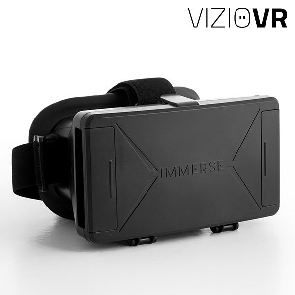 VIZIOVR 210 VIRTUAL REALITY VIEWER-Geeks Buy Gadgets