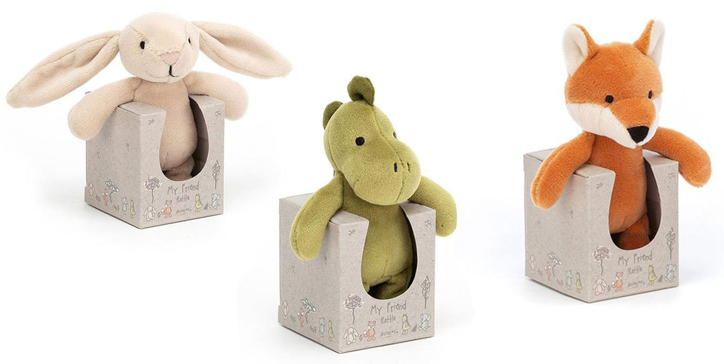 baby safe rattle toys