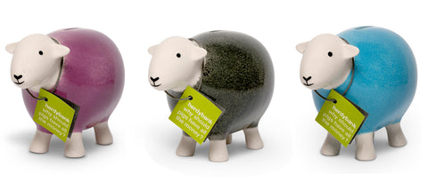 Herdy Collection