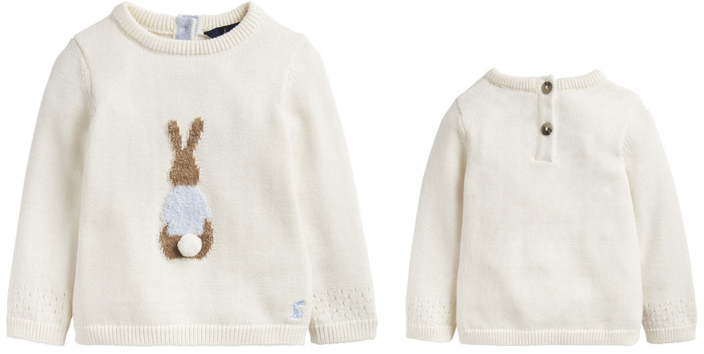 Baby Boy Joules Peter Rabbit Collection