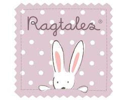 ragtails